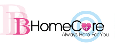 B-Homecare offers premier homecare services in Hawaii.